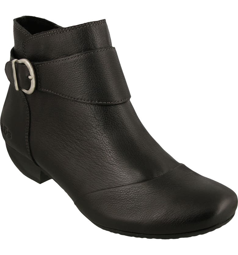 TAOS Addition Boot, Main, color, 001
