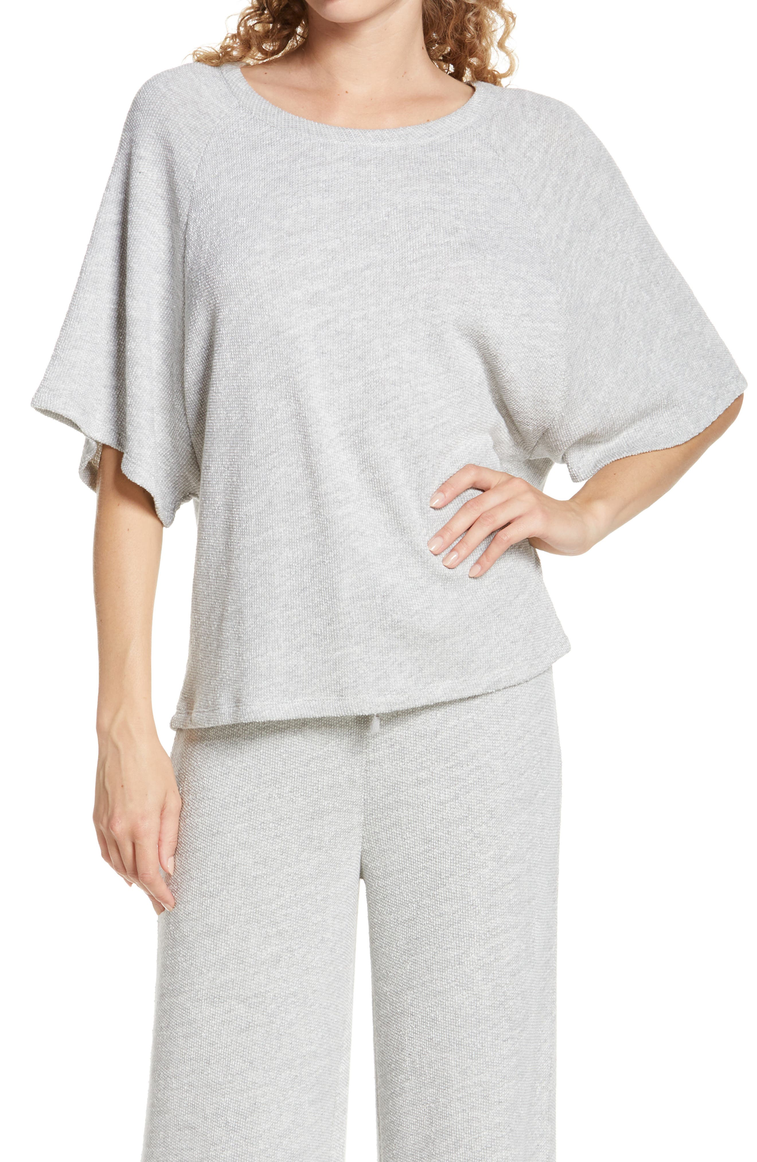 Leisure Lover Top