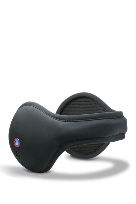 Image of 180s BlueTooth Gen IV Ear Warmer