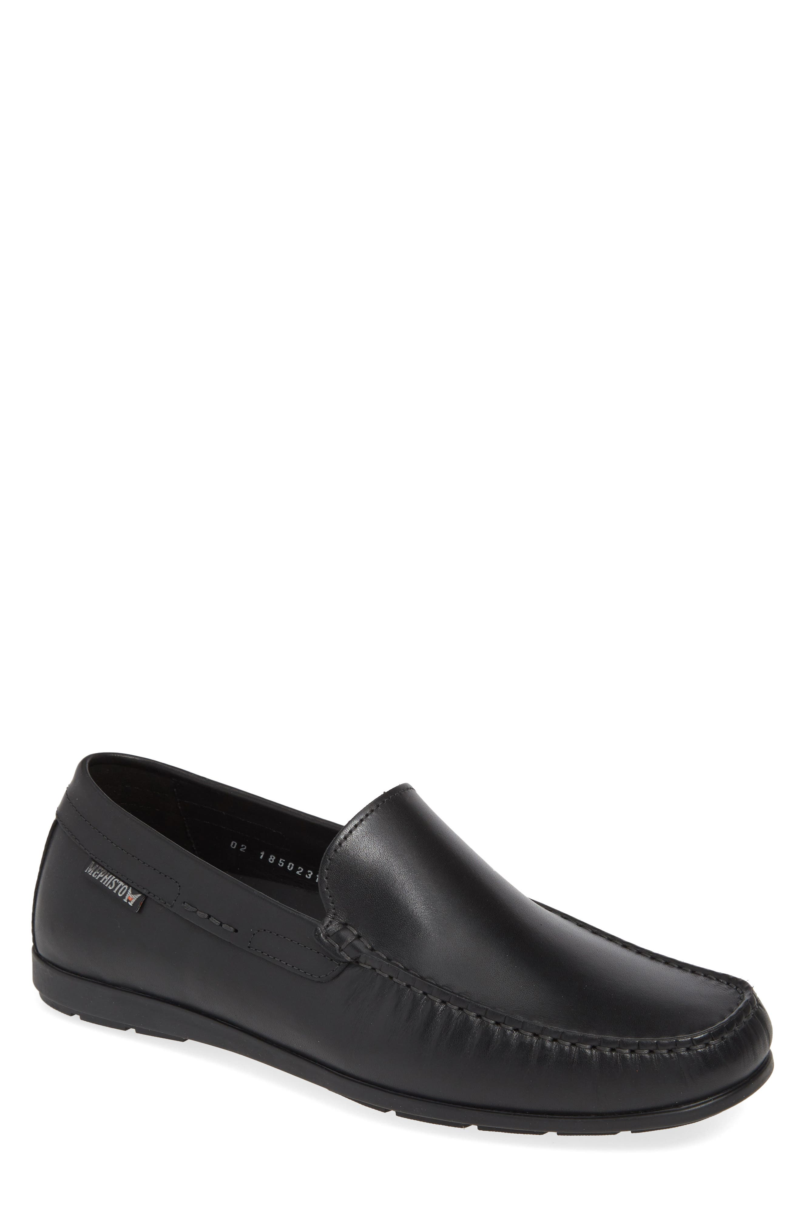 571e0862c7 Mephisto - Men's Casual Fashion Shoes and Sneakers
