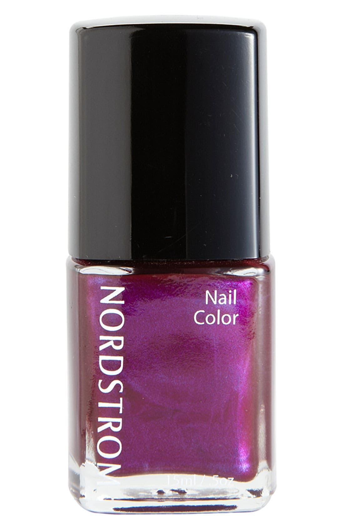 ,                             Nail Color,                             Main thumbnail 64, color,                             693