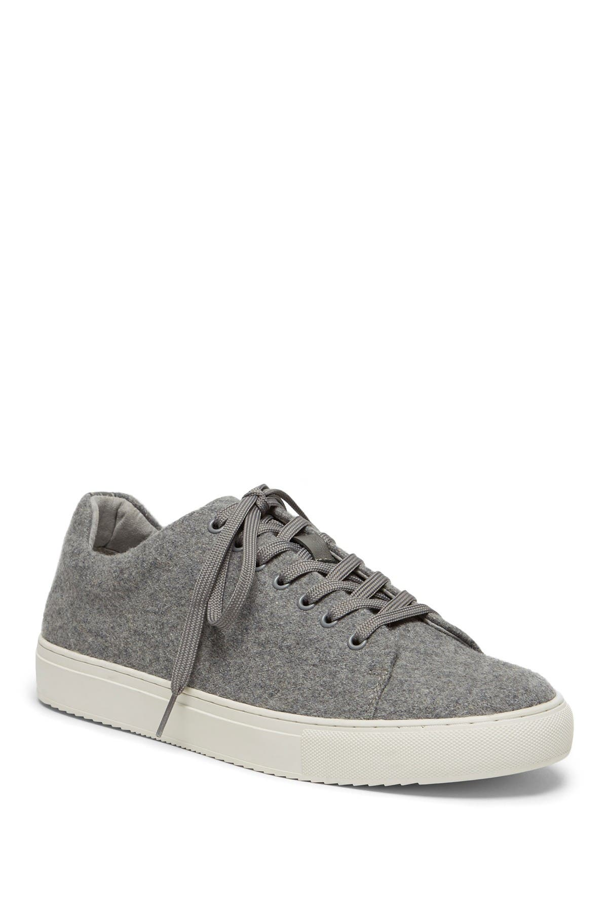 Image of Kenneth Cole Reaction Elite Sneaker