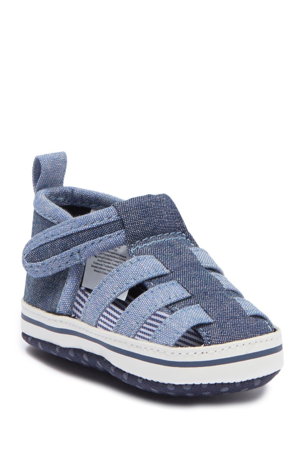 Image of Joe Fresh Klagemann Sandal