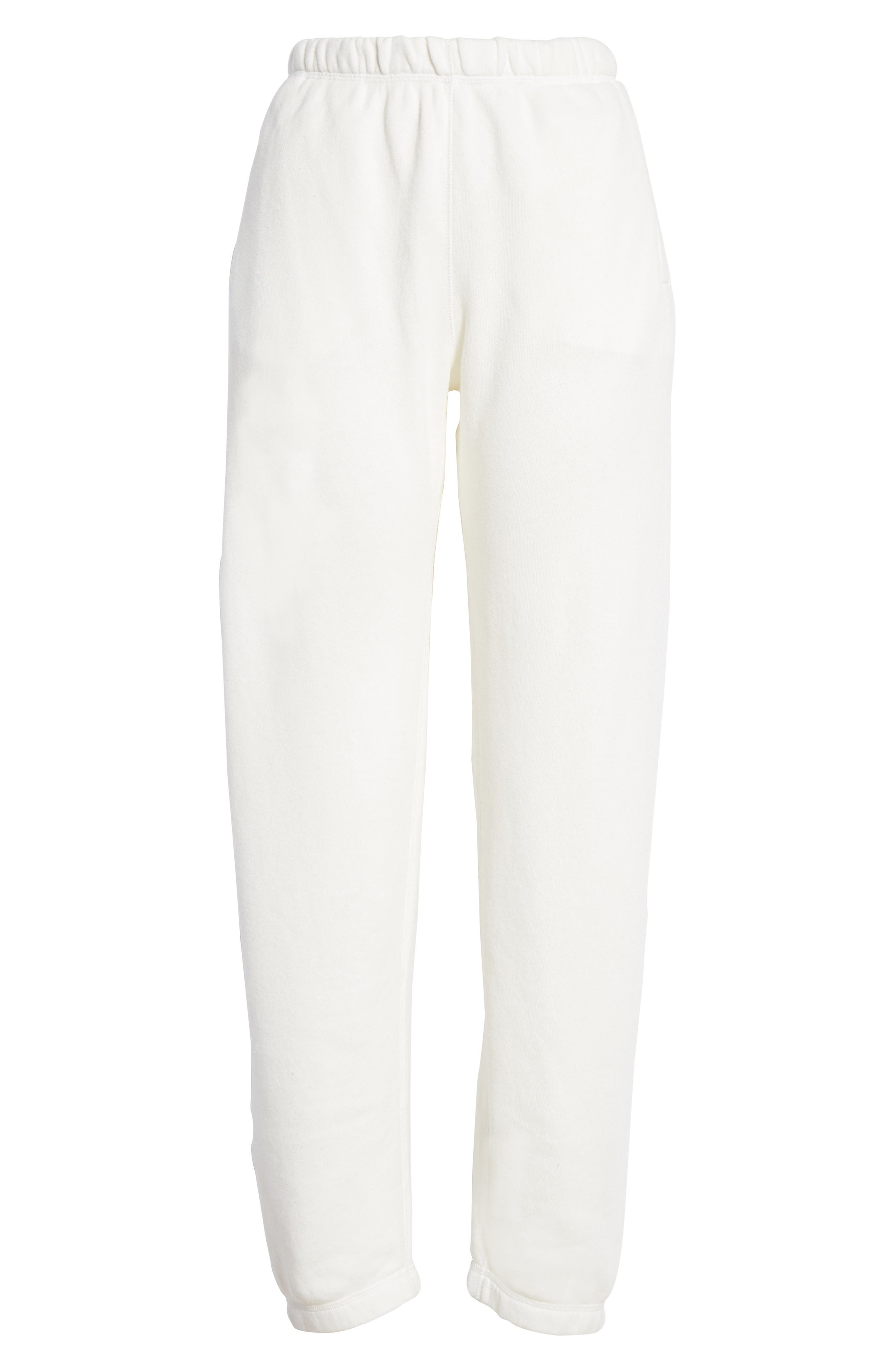 Women's Entireworld French Terry Sweatpants