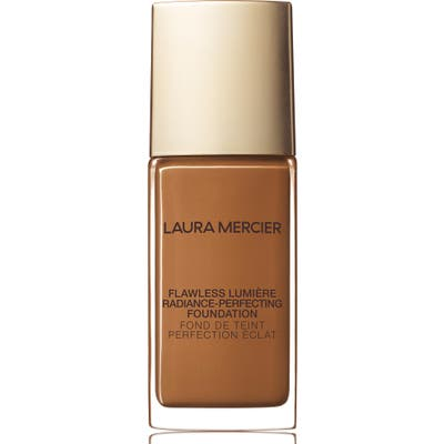 Laura Mercier Flawless Lumiere Radiance-Perfecting Foundation - 6W1 Ganache