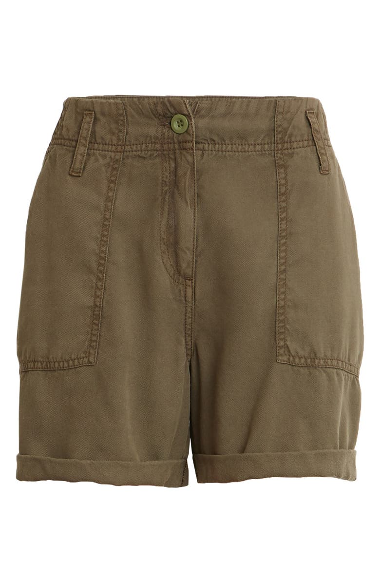 TREASURE & BOND Utility Shorts, Main, color, 301