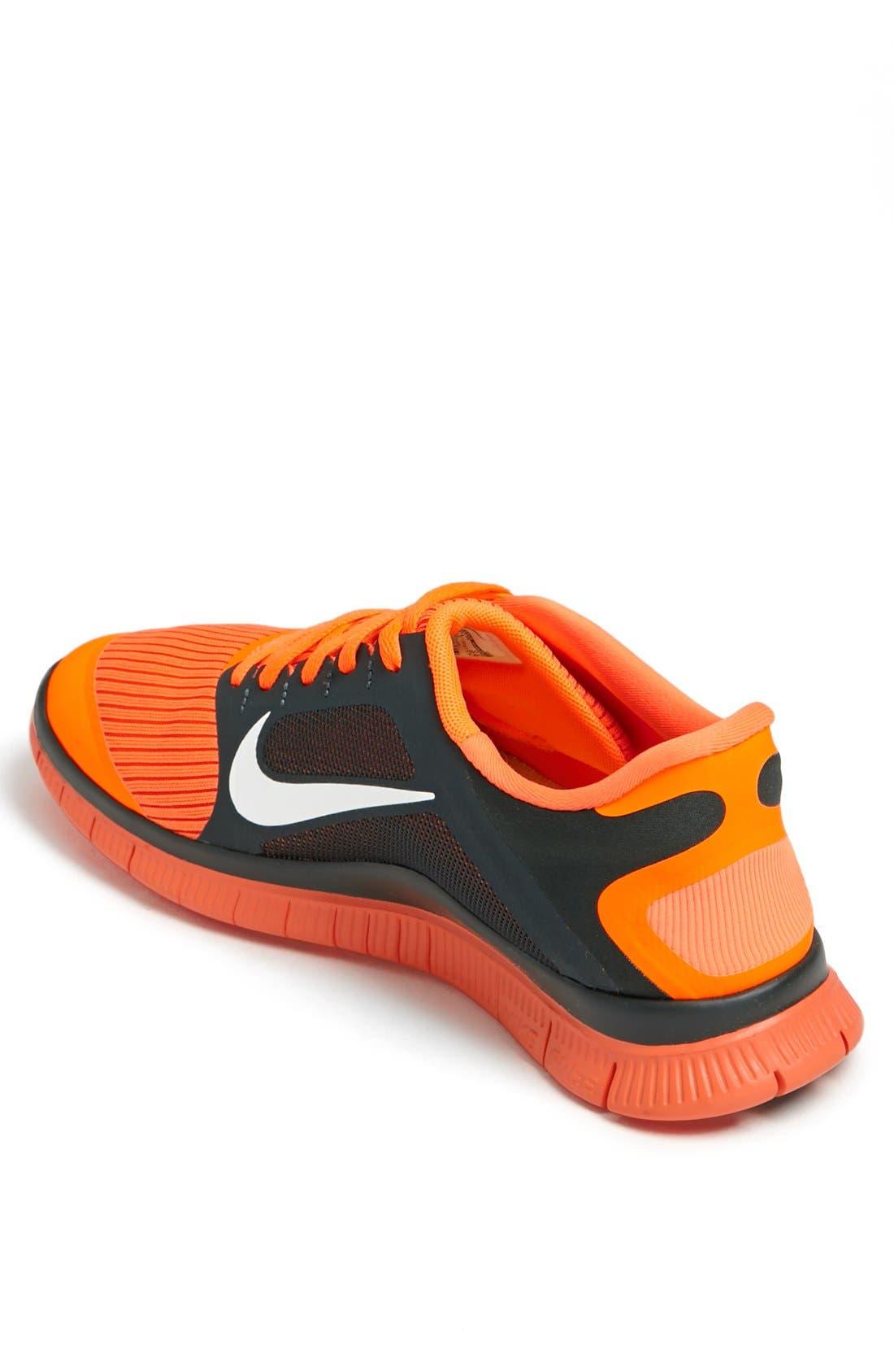 ,                             'Free 4.0 V3' Running Shoe,                             Alternate thumbnail 60, color,                             810