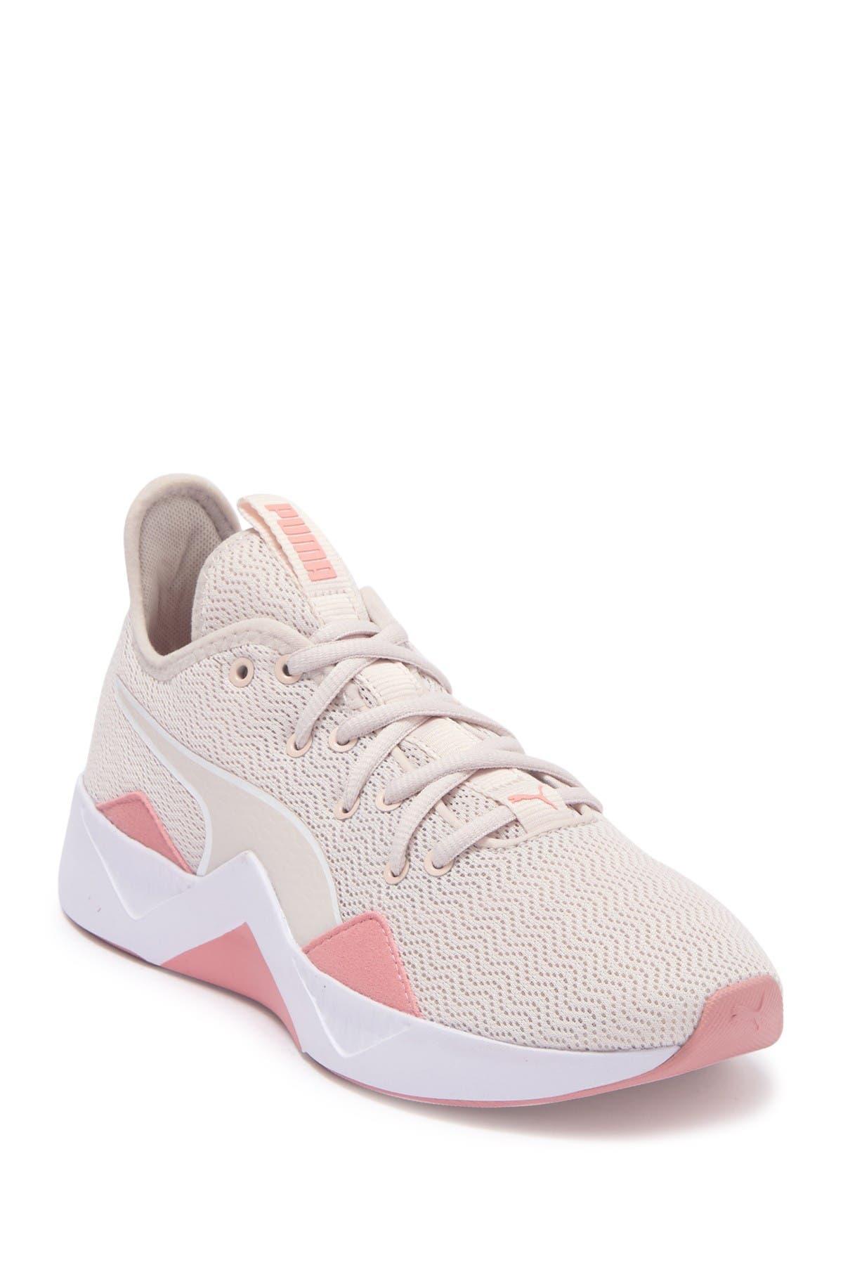PUMA | Incite FS Shift Training Shoe