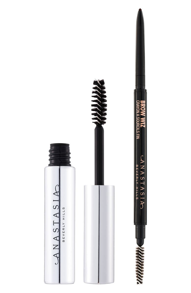 ANASTASIA BEVERLY HILLS Brow Duo, Main, color, 200