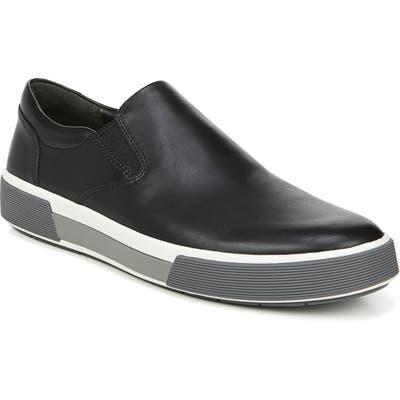 Vince Randell Slip-On Sneaker, Black