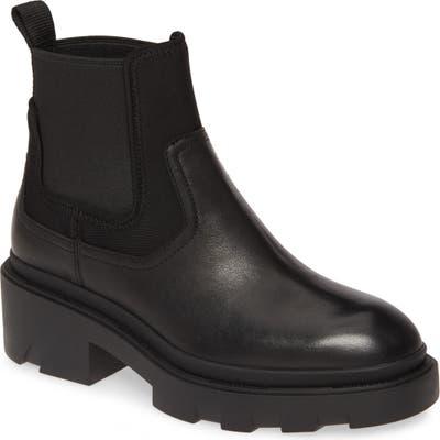Ash Metro Chelsea Boot