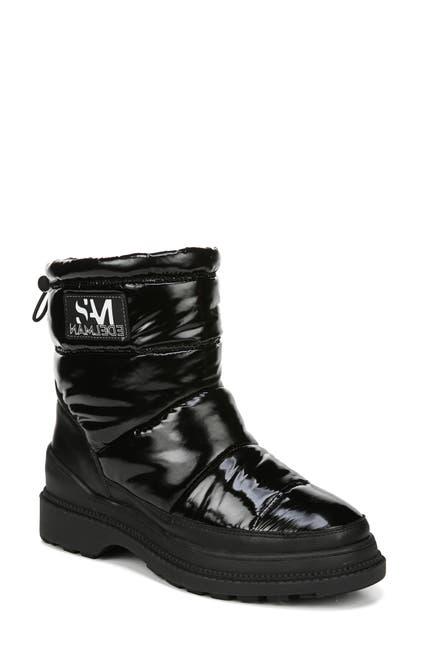 Image of Sam Edelman Carlton Waterproof Boot