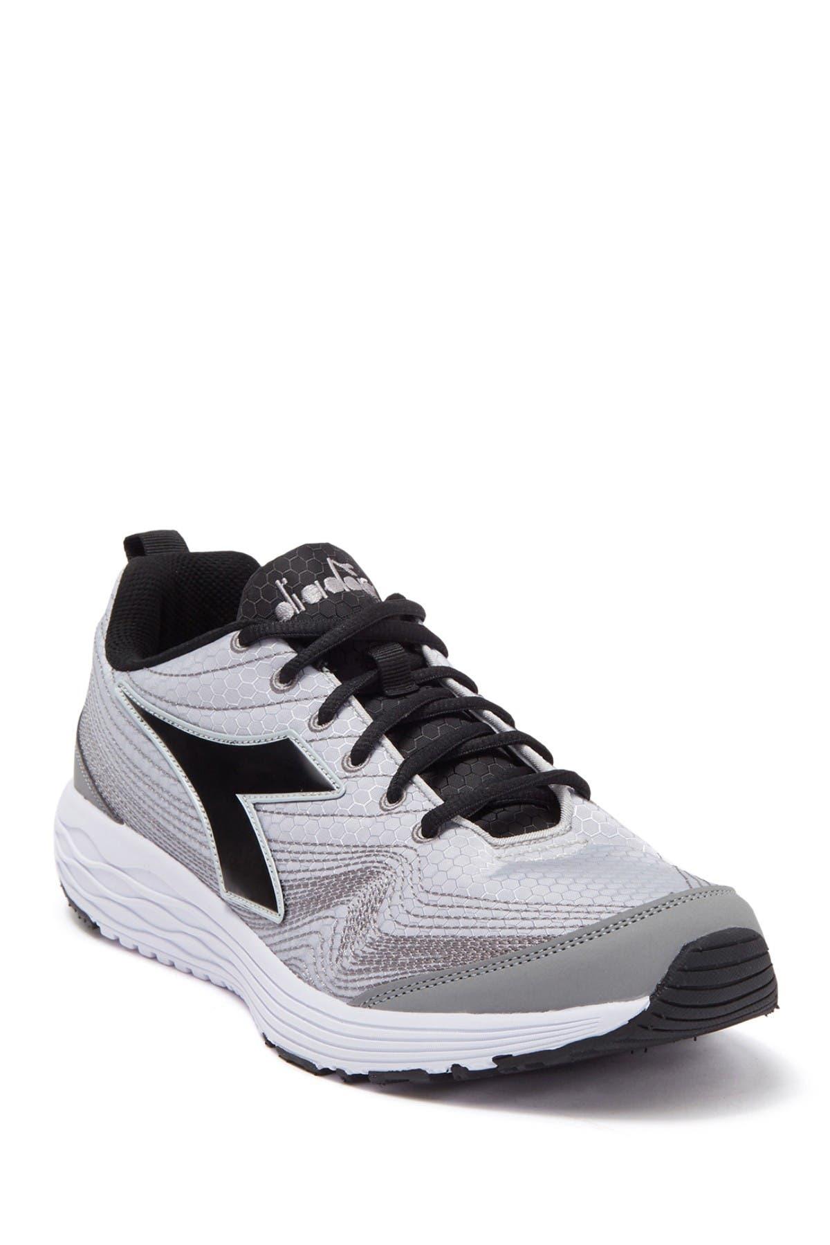 Image of Diadora Flamingo 2 Running Sneaker