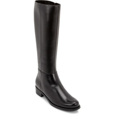 Blondo Vica Waterproof Boot, Black