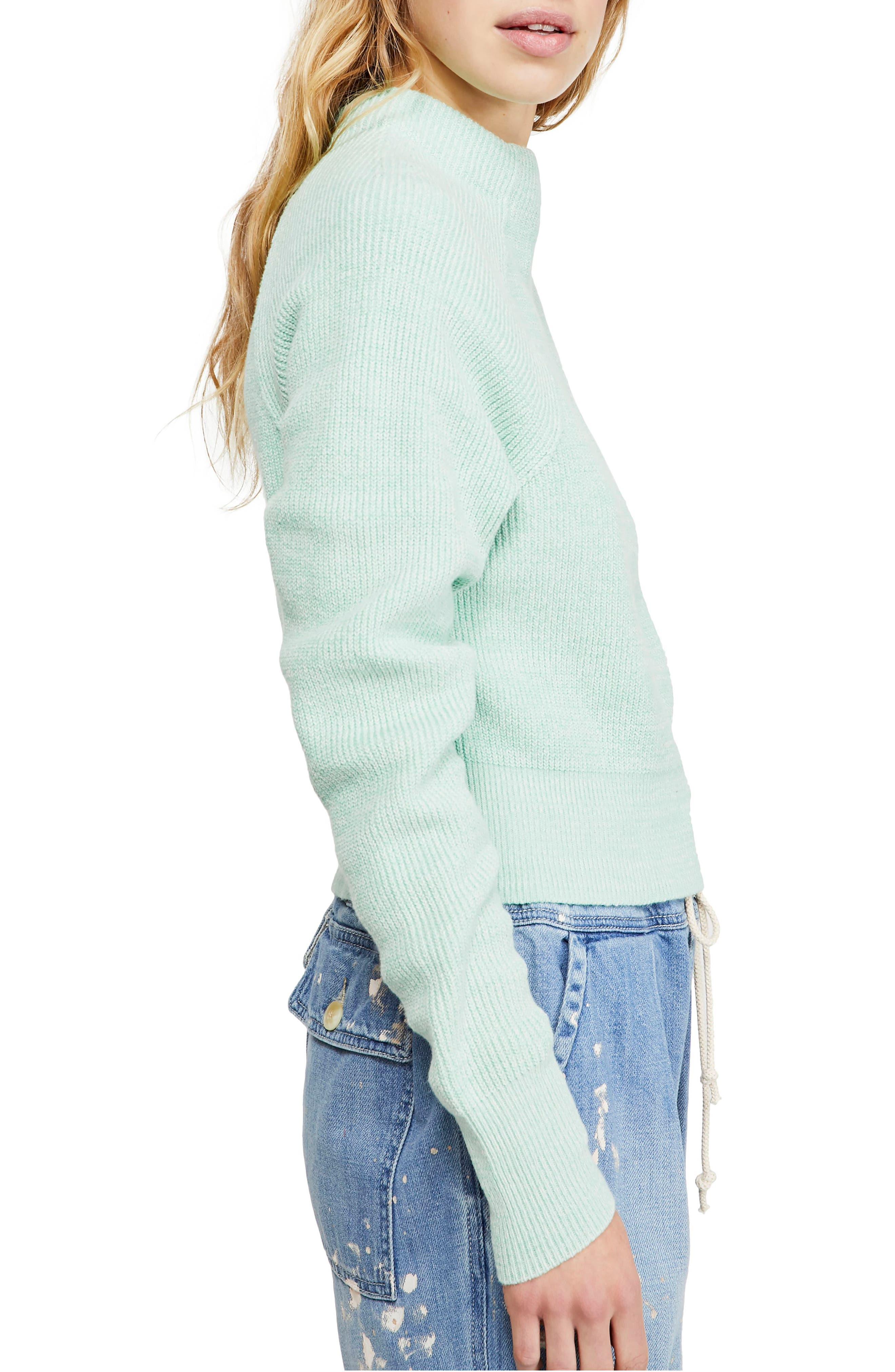,                             Too Good Sweater,                             Alternate thumbnail 8, color,                             450