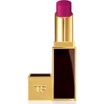 Tom Ford Satin Matte Lip Color - 14 1 Crush
