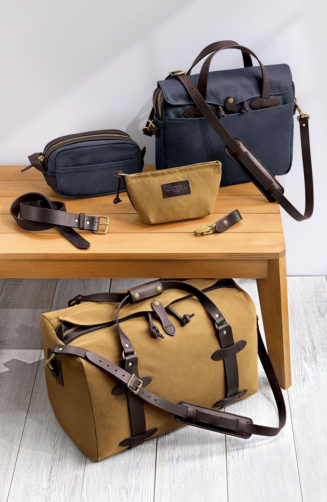 ,                             Original Briefcase,                             Alternate thumbnail 7, color,                             NAVY