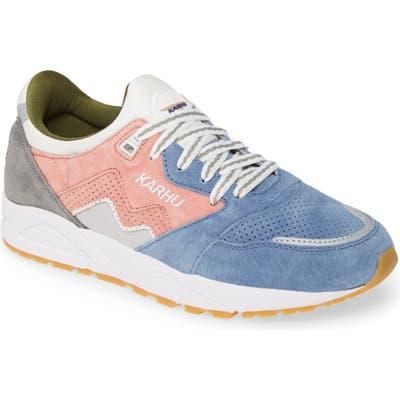 Karhu Aria Sneaker, Blue