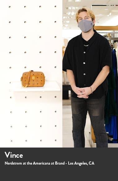 Visetos Original Crossbody Bag, sales video thumbnail