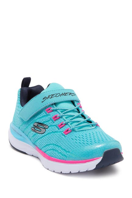 Image of Skechers Ultra Groove - Pure Strides Sneaker