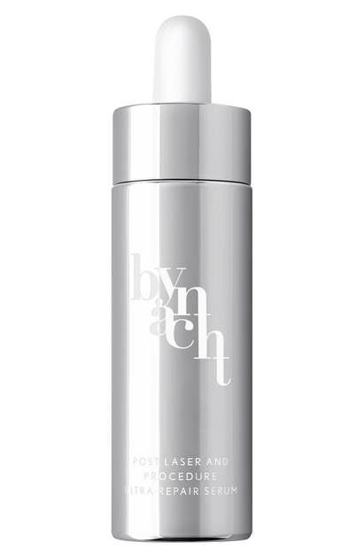 Bynacht Post Laser And Procedure Ultra Repair Serum 30ml