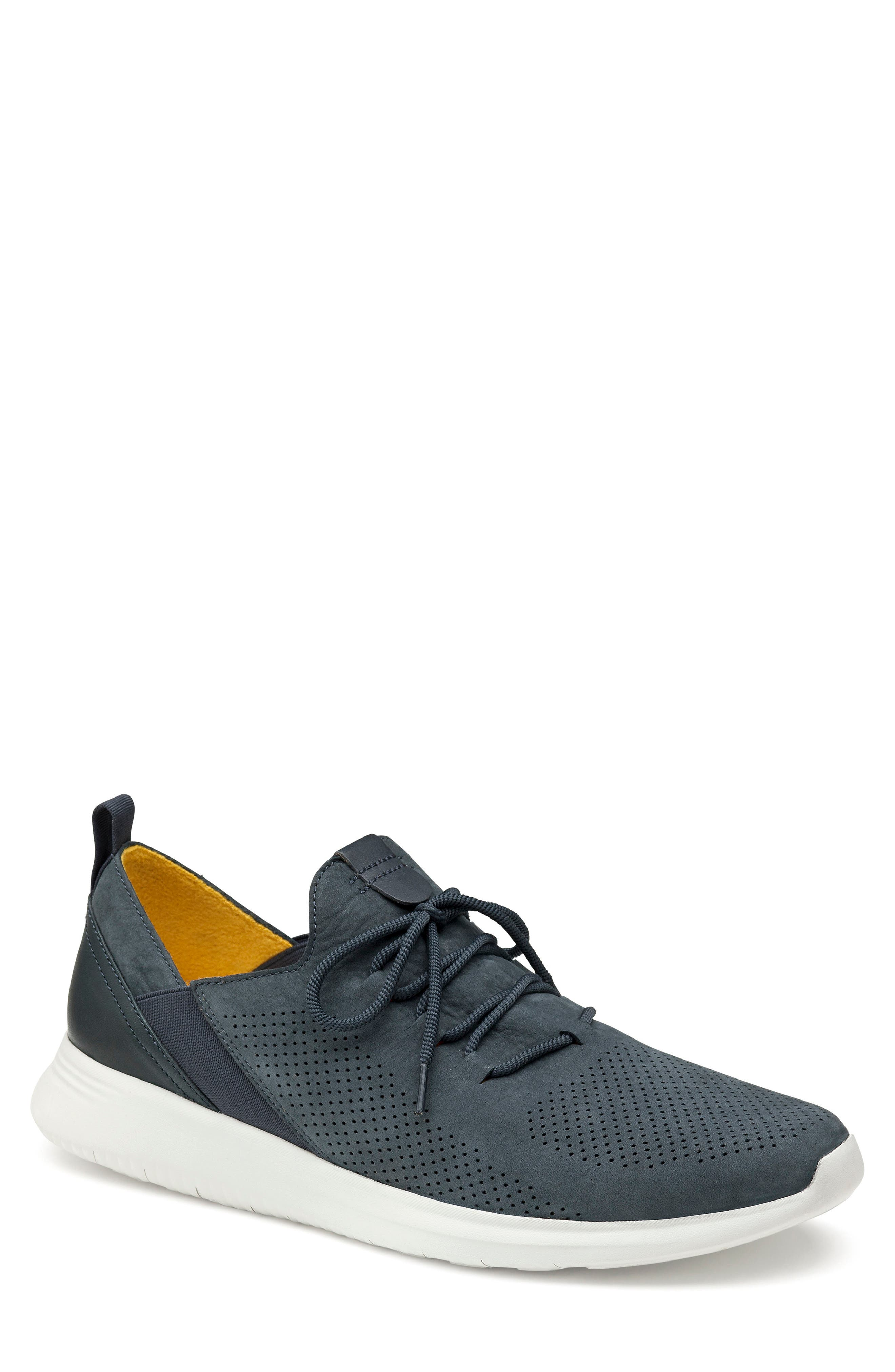 Amherst Sneaker