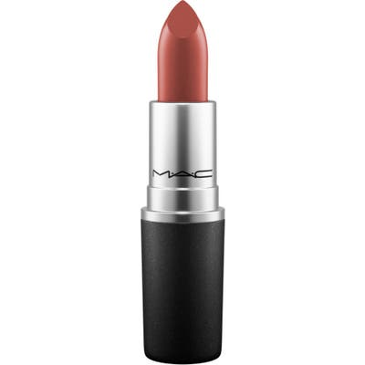 MAC Matte Lipstick - Paramount (S)