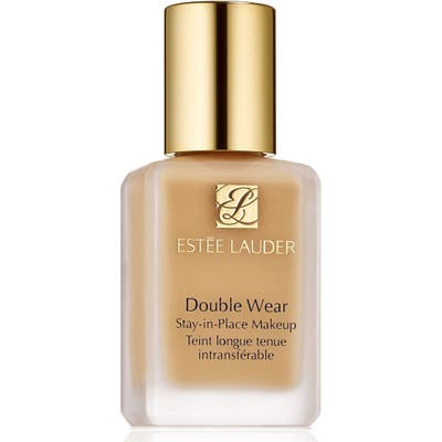 Estee Lauder Double Wear Stay-In-Place Liquid Makeup - 2N1 Desert Beige