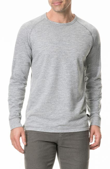 Image of RODD AND GUNN Maitlands T-Shirt