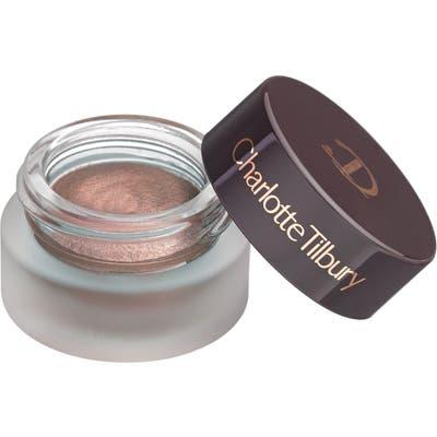 Charlotte Tilbury Eyes To Mesmerise Cream Eyeshadow - Marie Antoinette