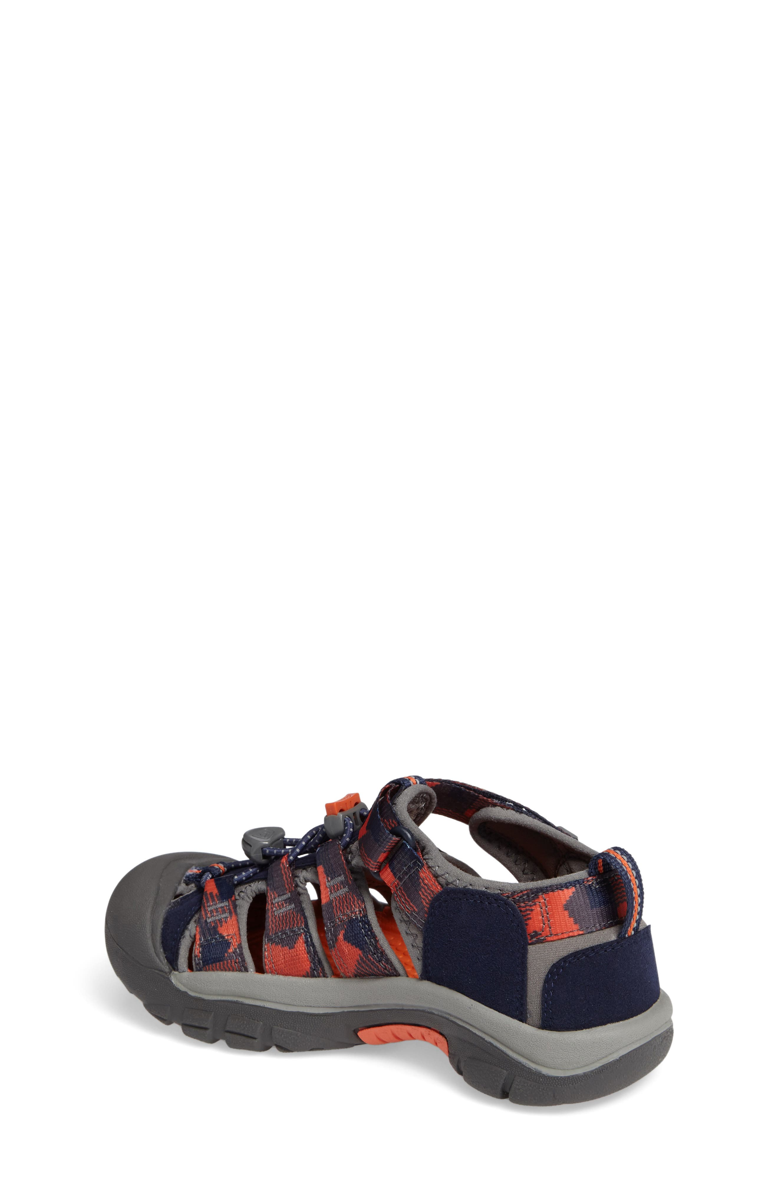 ,                             'Newport H2' Water Friendly Sandal,                             Alternate thumbnail 314, color,                             402