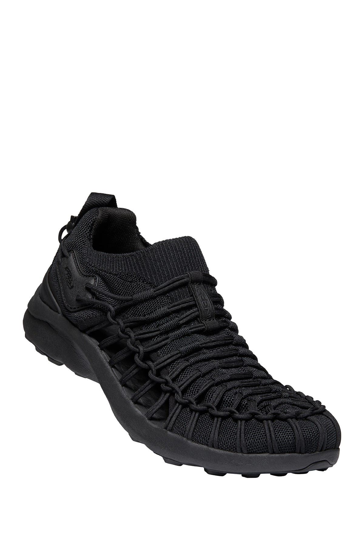 Image of Keen Uneek Slip-On Sneaker