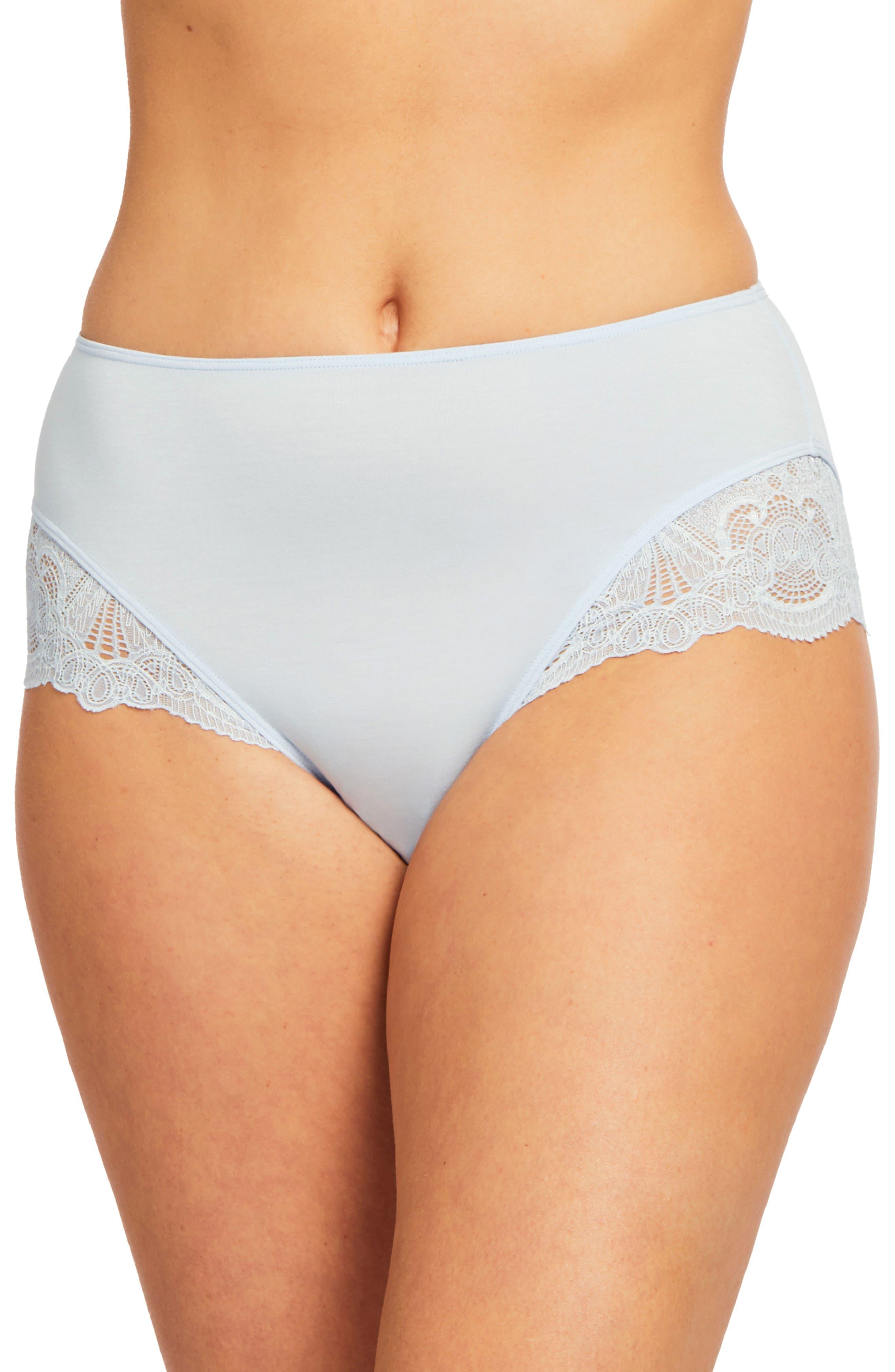 Belle Epoque Panties