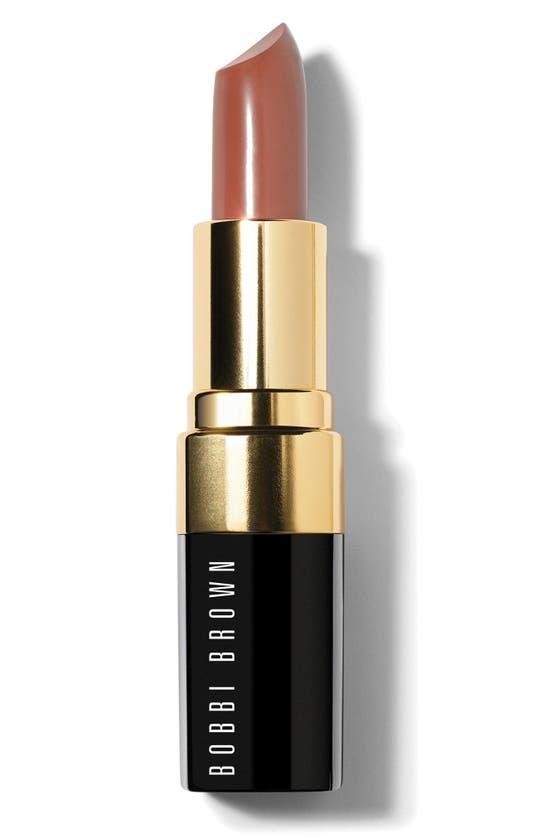 Bobbi Brown Lip Colour Lipstick 3.4g In Beige