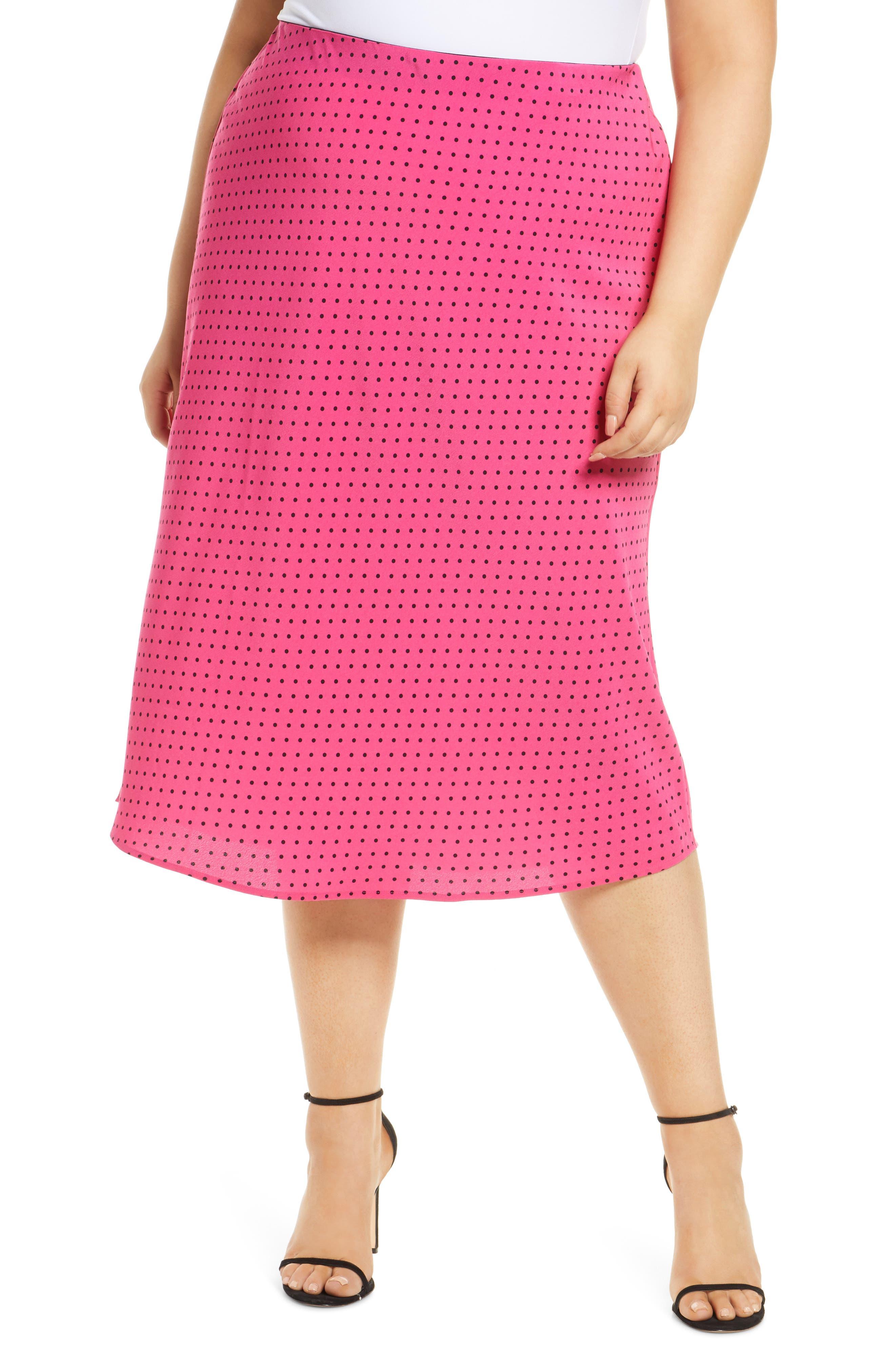 Image of Sanctuary Everyday Midi Skirt
