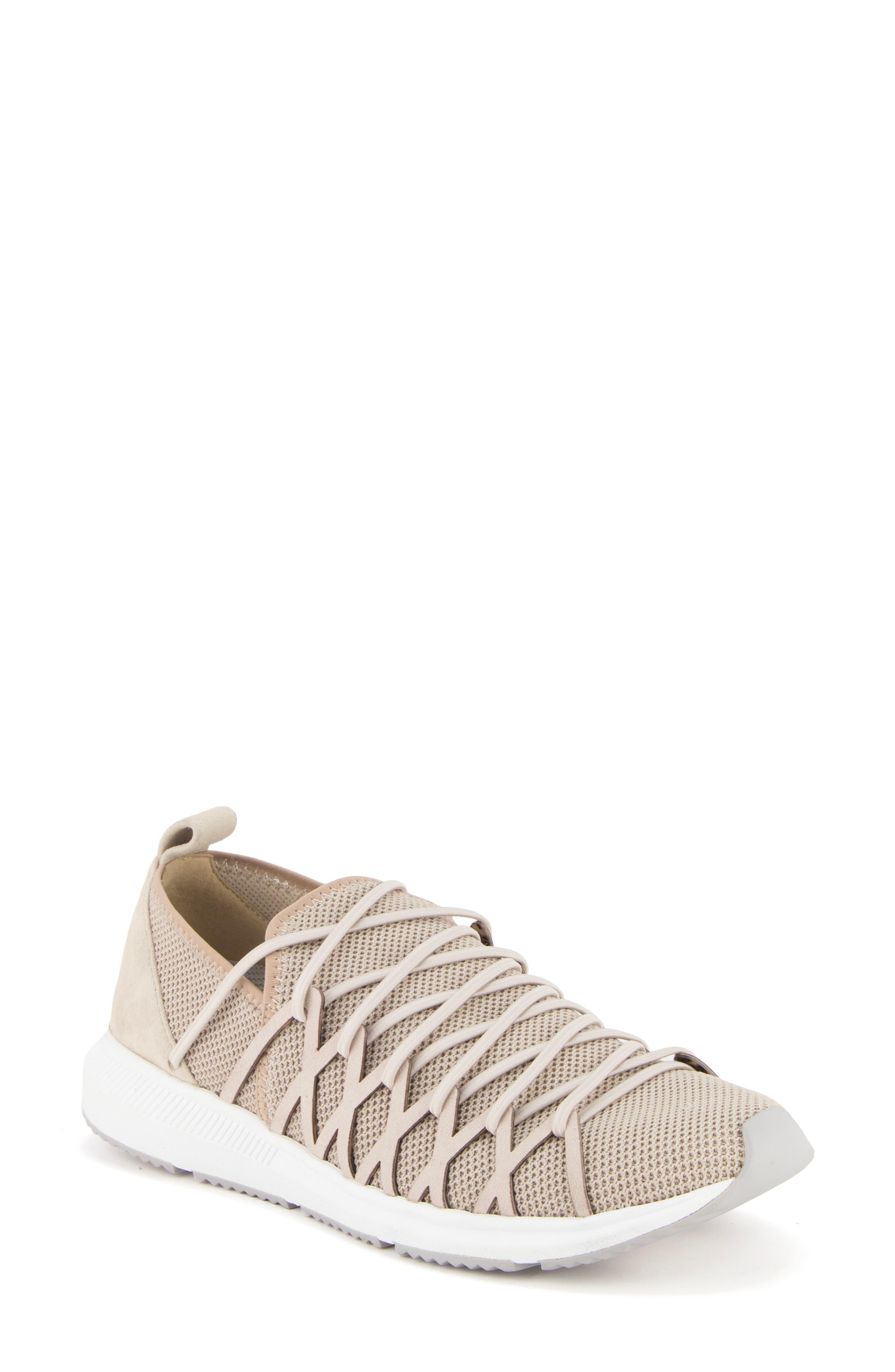 Image of Eileen Fisher Rumor Sneaker