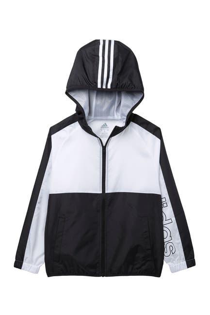 Image of adidas Core Wind Jacket