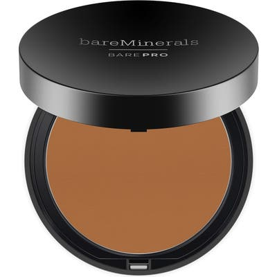Bareminerals Barepro(TM) Performance Wear Powder Foundation - 26 Chai
