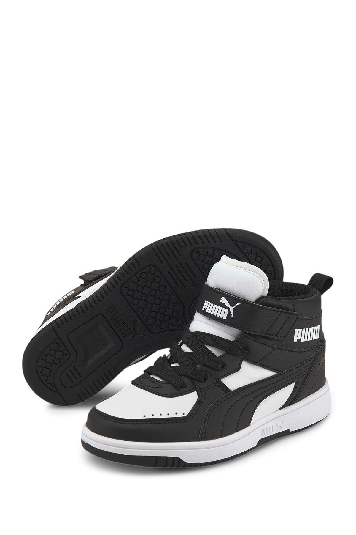 Image of PUMA Rebound Joy Sneaker