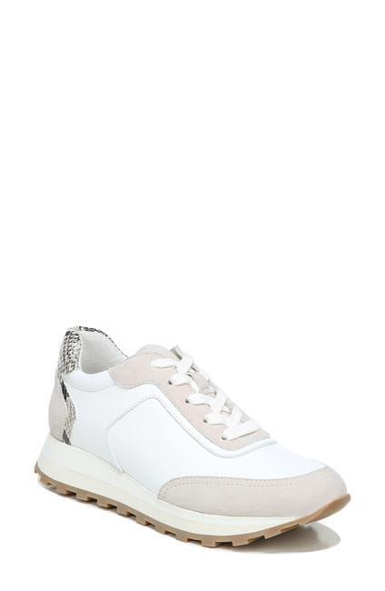 Image of VERONICA BEARD Hartley Sneaker