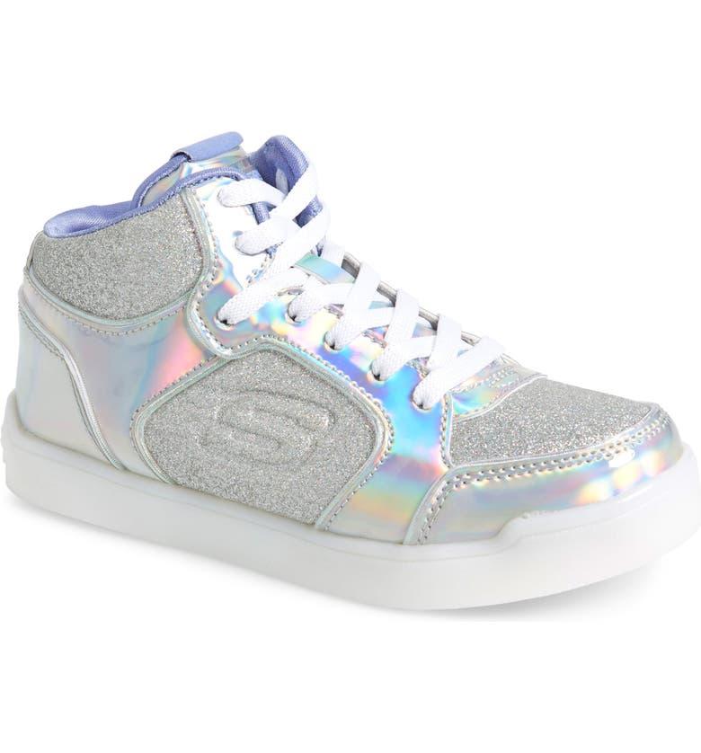 Energy Lights Pro Ultra Light Up Sneaker