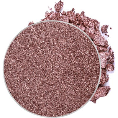 Anastasia Beverly Hills Eyeshadow Single - Pink Champagne