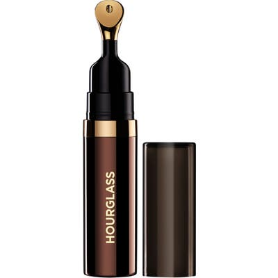 Hourglass No. 28 Lip Treatment Oil -