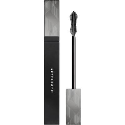 Burberry Beauty Cat Lashes Mascara - Jet Black