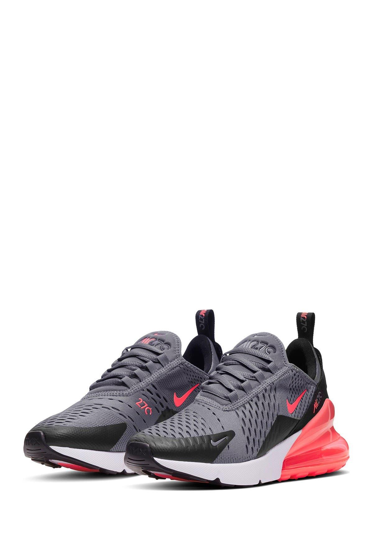 Nike | Air Max 270 GS | Nordstrom Rack