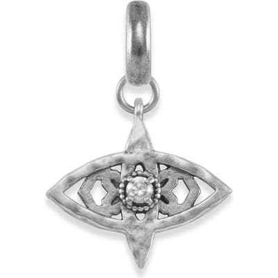 Kendra Scott Evil Eye Charm