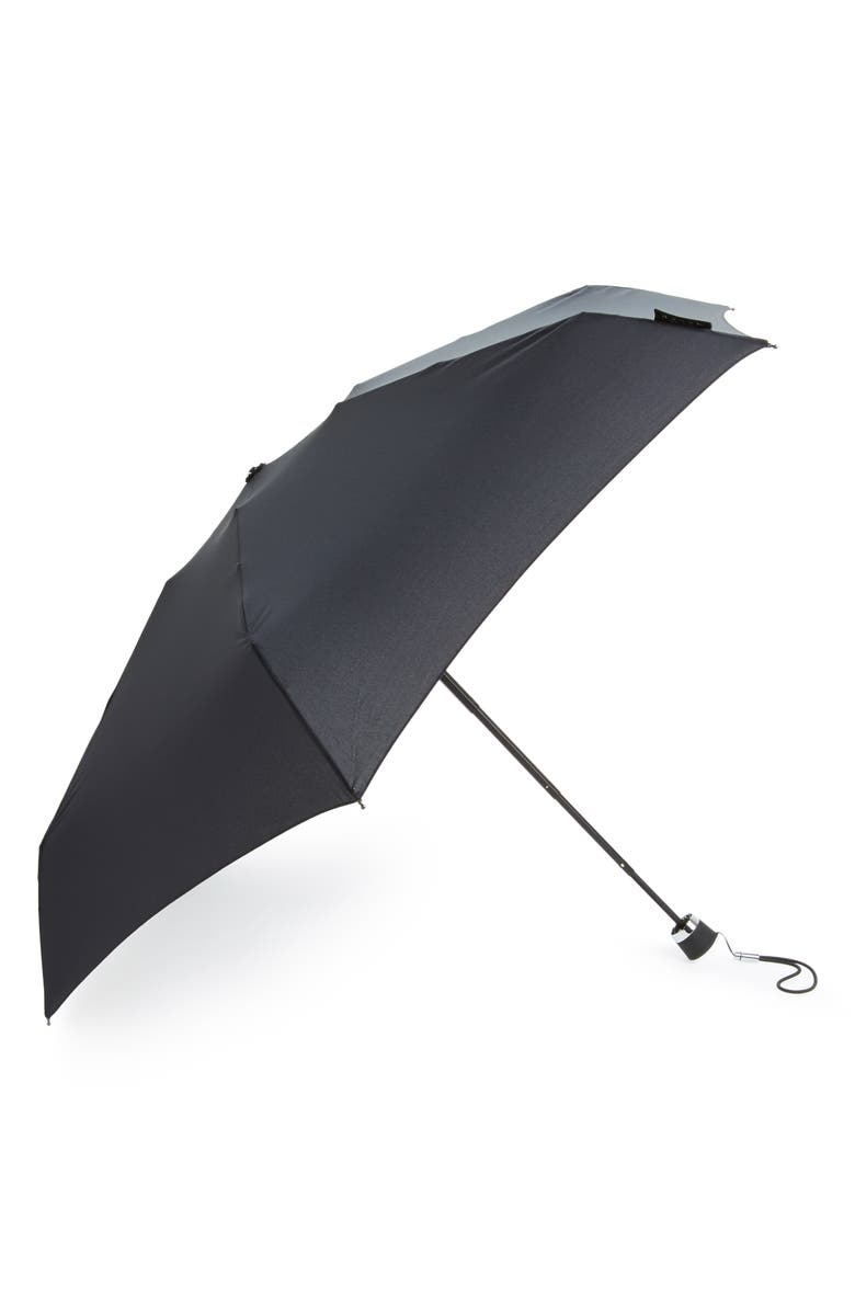 DAVEK Mini Umbrella, Main, color, 002