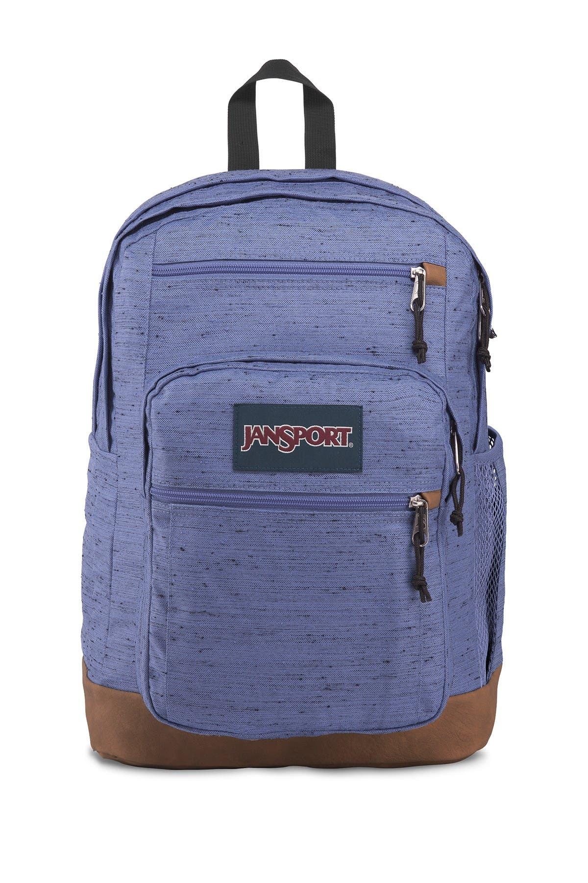 Image of JANSPORT Cool Student Backpack