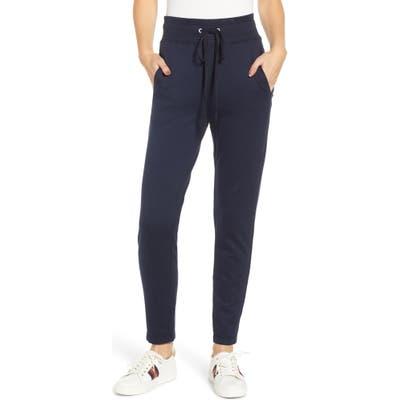 Ag Jae Sweatpants, Blue