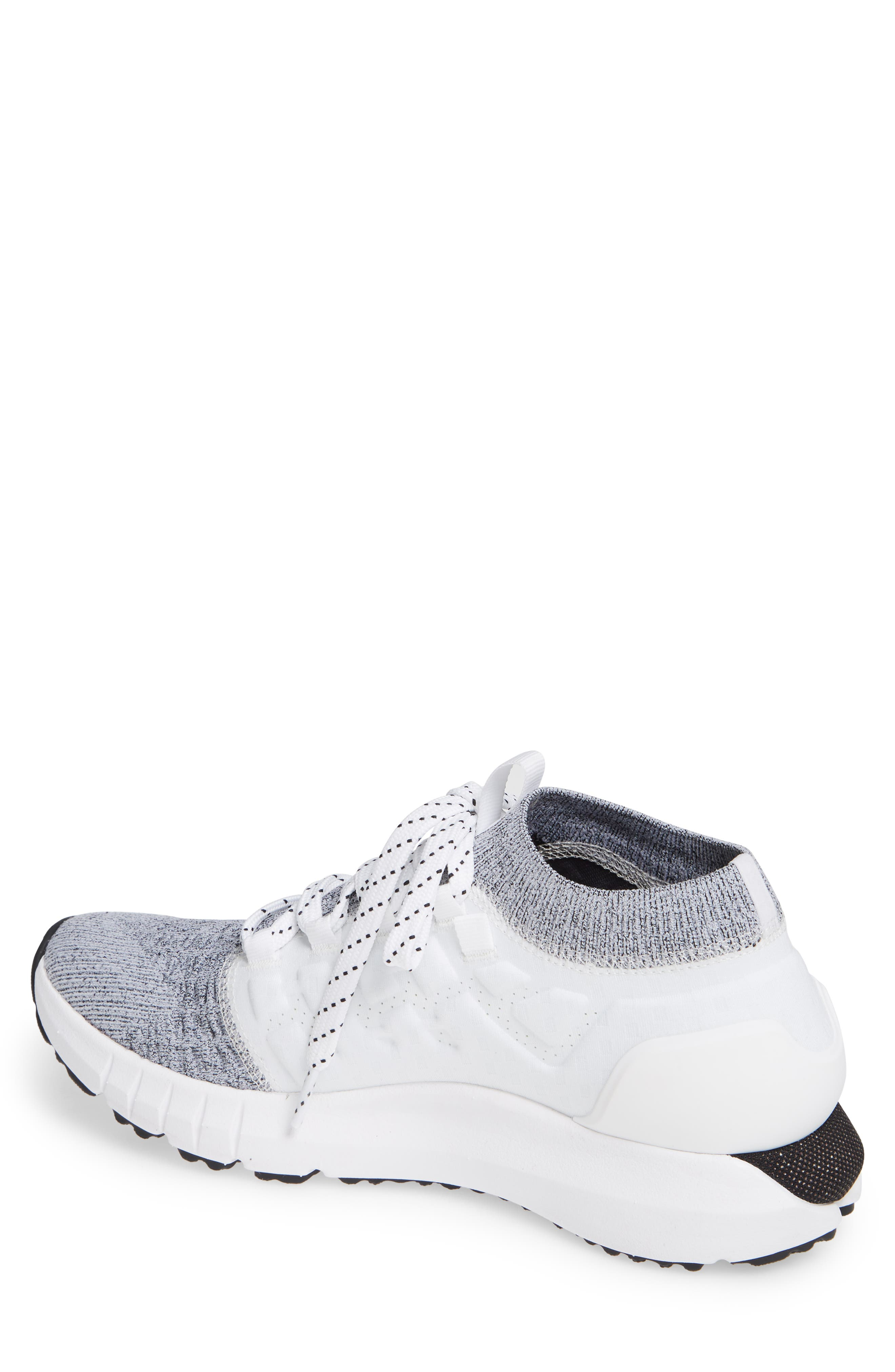 ,                             HOVR Phantom NC Sneaker,                             Alternate thumbnail 20, color,                             108